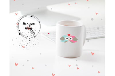Cute Owl high res svg, png, eps, jpeg, sticker