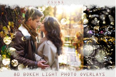 Sun flare, Sunlight, photoshop overlays