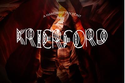 Krierford
