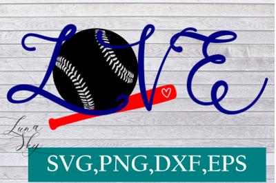 baseball, softball, sports
