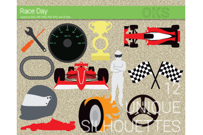 race svg, racing svg files, race car vector, clipart, cricut, download