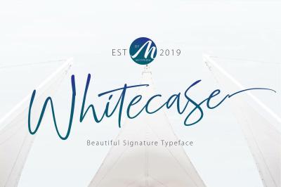 WHITECASE Script