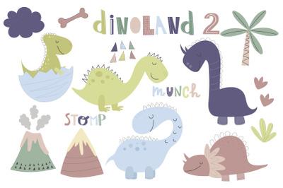 Dinoland-2