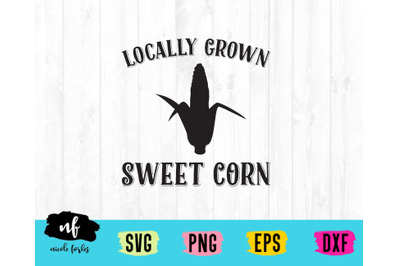 Download Farmers Sign Svg Cut File Free Free Downloads 323996 Images Vector Svg Files From Ngisup Com