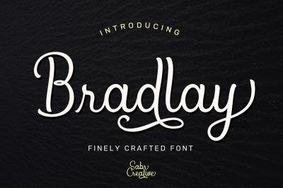 Bradley Script