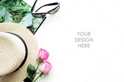 Lifestyle Stock Photo / Background Image
