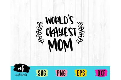 Basketball Dad Word Art Design Svg Dxf Png Jpg By Prettydd