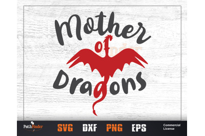 Mother of Dragons, Game of thrones gift, Dragon shirt, Dragon Egg