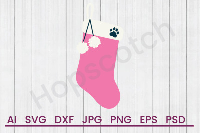 Tiny And Mighty Baby Svg And Dxf Eps Cut File Cricut Silhouette By Kristin Amanda Designs Svg Cut Files Thehungryjpeg Com