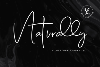 Naturally Signature Style