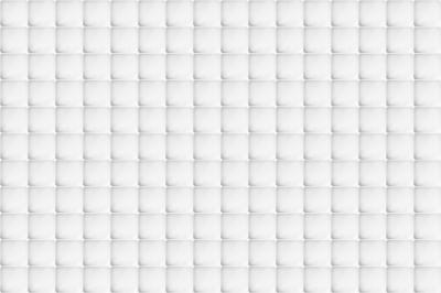 White soft texture.
