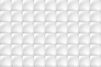 Vector upholstery texture.