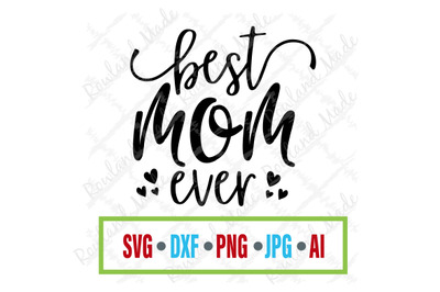 Teacher Valentine 10 Designs Bundle Svg Png Dxf Cut Files By The