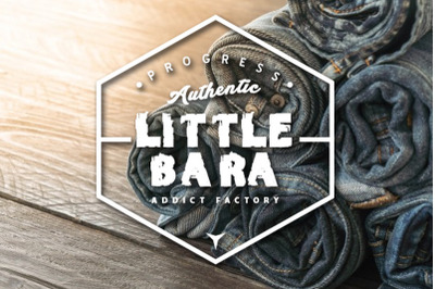 littlebara