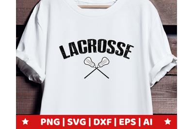Lacrosse SVG - Lacrosse clipart - Lacrosse vector - Lacrosse cricut