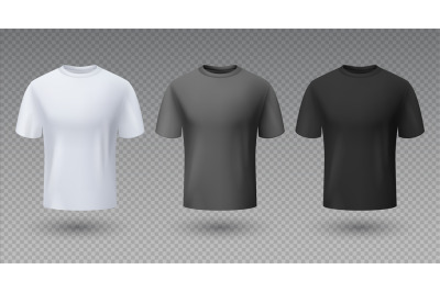 Download Round Neck T Shirt Mockup Psd Yellowimages