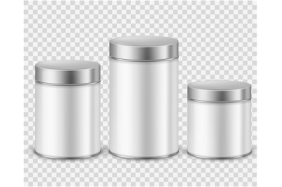 Download Blue Pill Bottle Metal Cap Mockup Front View Yellowimages