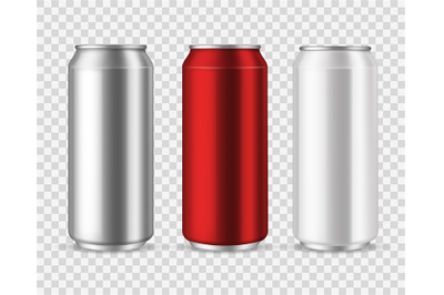 Download Soda Can Mockup Psd Yellowimages