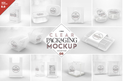 Download 6 Metallic Cans Pack Mockup Yellowimages