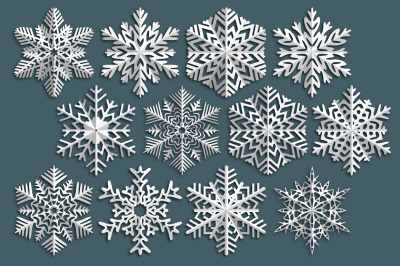 Files for registration of Christmas and New Year's illustrations.