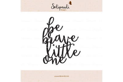 49+ Svg Quote 'Make Today Beautiful' – Svg And Dxf Cut Files – For Cricut, Silhouette, Die Cut Machines //Scrapbooking //Paper Crafts //#199 Image