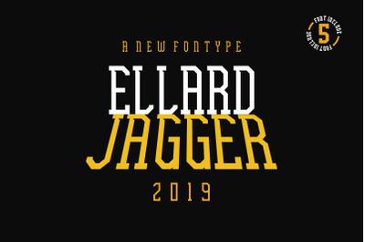 EllardJagger