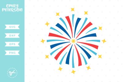 Fireworks SVG DXF