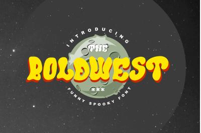 Boldwest