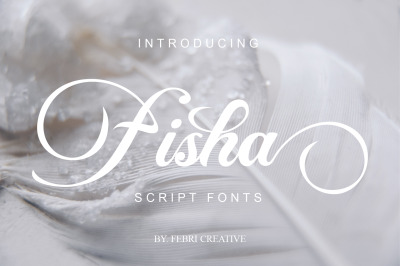 Fisha Script