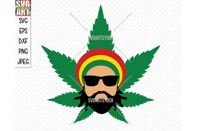 Rasta Herbalist