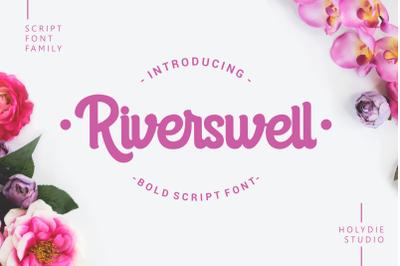 Riverswell