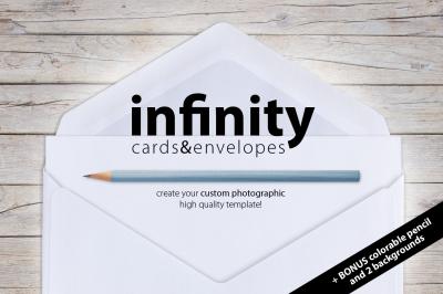 Card Mockup - MO001