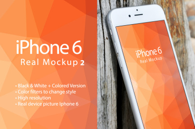 Download Iphone X Clay Mockup Psd Yellowimages