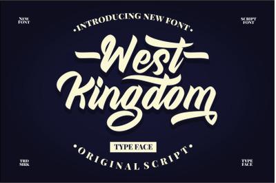 West Kingdom
