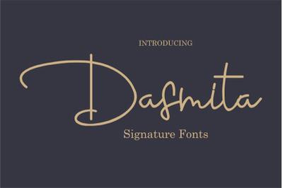 Dasmita