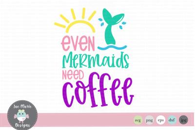20+ Real Life Mermaid Svg File Design