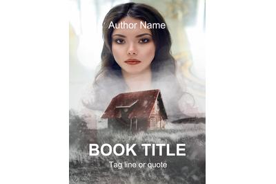 Book Cover Die