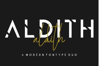 ALDITH