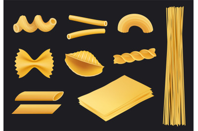 Download Spagetti Package Mockup Yellowimages