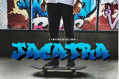 Jacatra