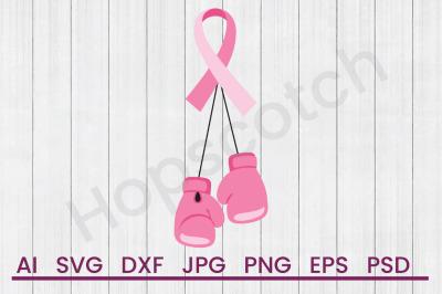 Download Cancer Fight Svg File Dxf File Free Download 748791 Free Design Cutting Svg Files