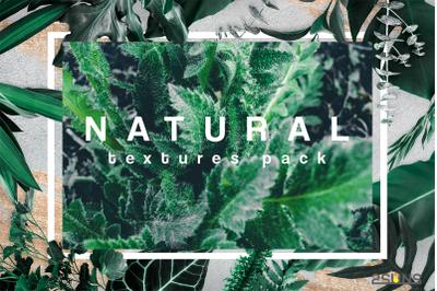 30 Nature textures, grass textures, backgrounds flowers