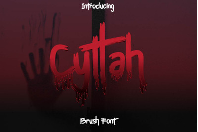 Cyttah