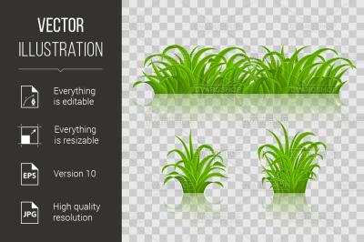 Thehungryjpeg Com Premium Graphic Design Resources