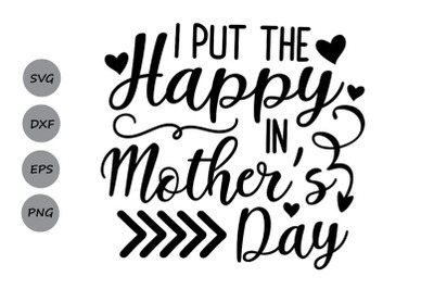 Mothers Day On All Category Thehungryjpeg Com