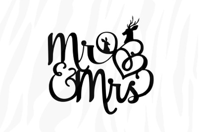 mr and mrs svg, mr and mrs svg file, mr and mrs, svg, carriage svg,svg