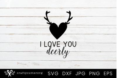Proud Army Sister Svg Design By Creative Art Thehungryjpeg Com
