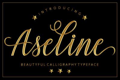 Aseline