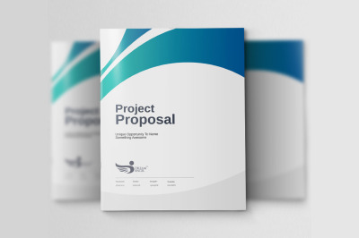 Clean Project Proposal