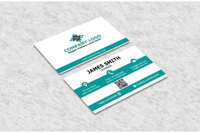 Business Cardstemplates